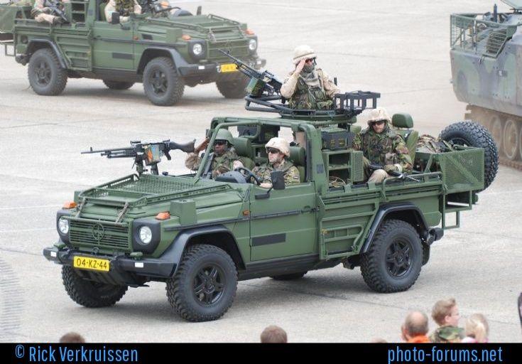 Dutch Army Demo Vehiculos Militares Vehiculos Blindados Militar