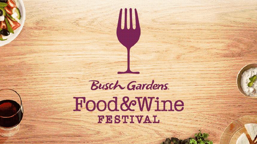 48d0b1d28d0a0588968242776d23fd3e - Busch Gardens Food And Wine 2018 Lineup