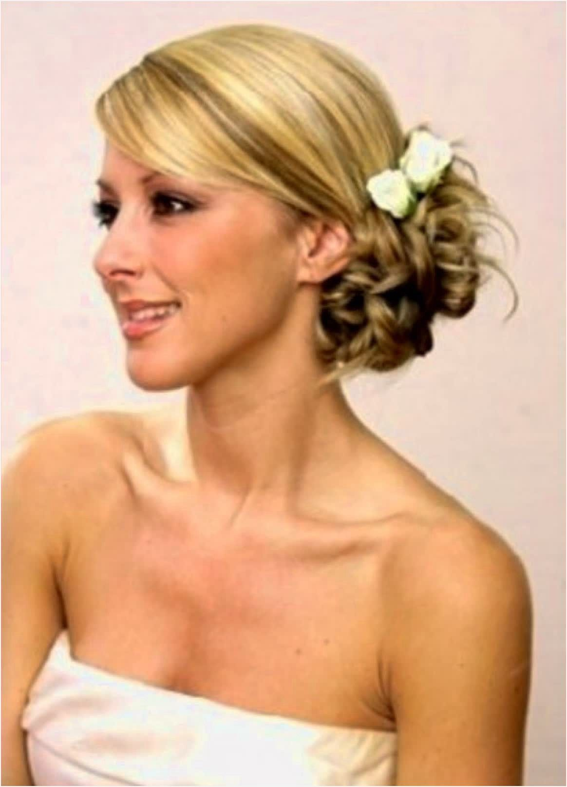 cute hairstyles for wedding guests hair styles pinterest
