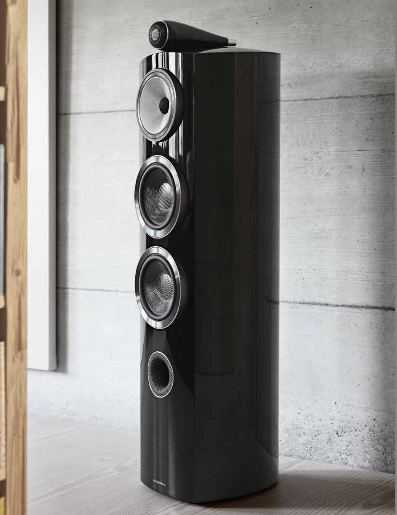 bowers wilkins 804 d3 audio pinterest audio. Black Bedroom Furniture Sets. Home Design Ideas