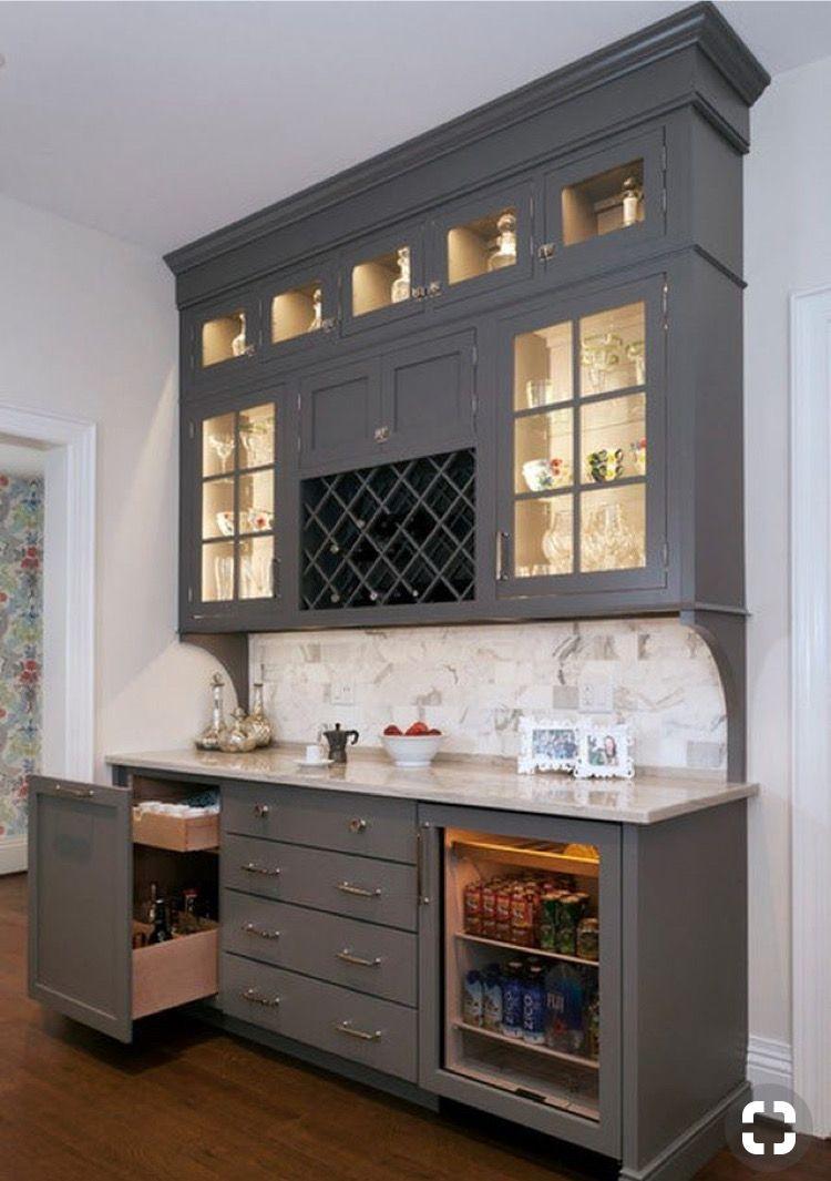 pintanya collins on budney house  kitchen bar design