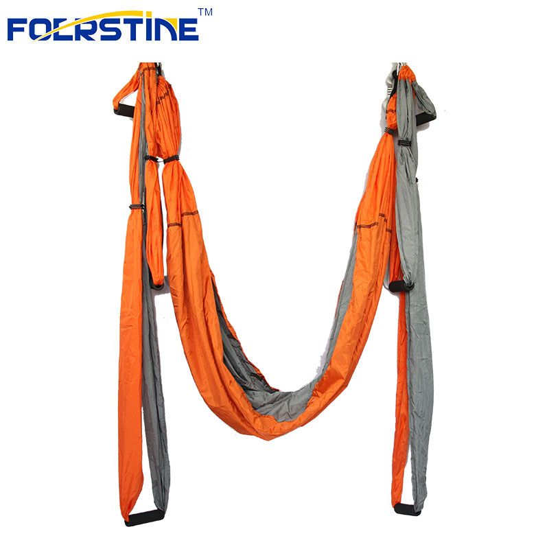 professional high quality anti gravity yoga swing aerial yoga hammock for sale professional high quality anti gravity yoga swing aerial yoga      rh   pinterest