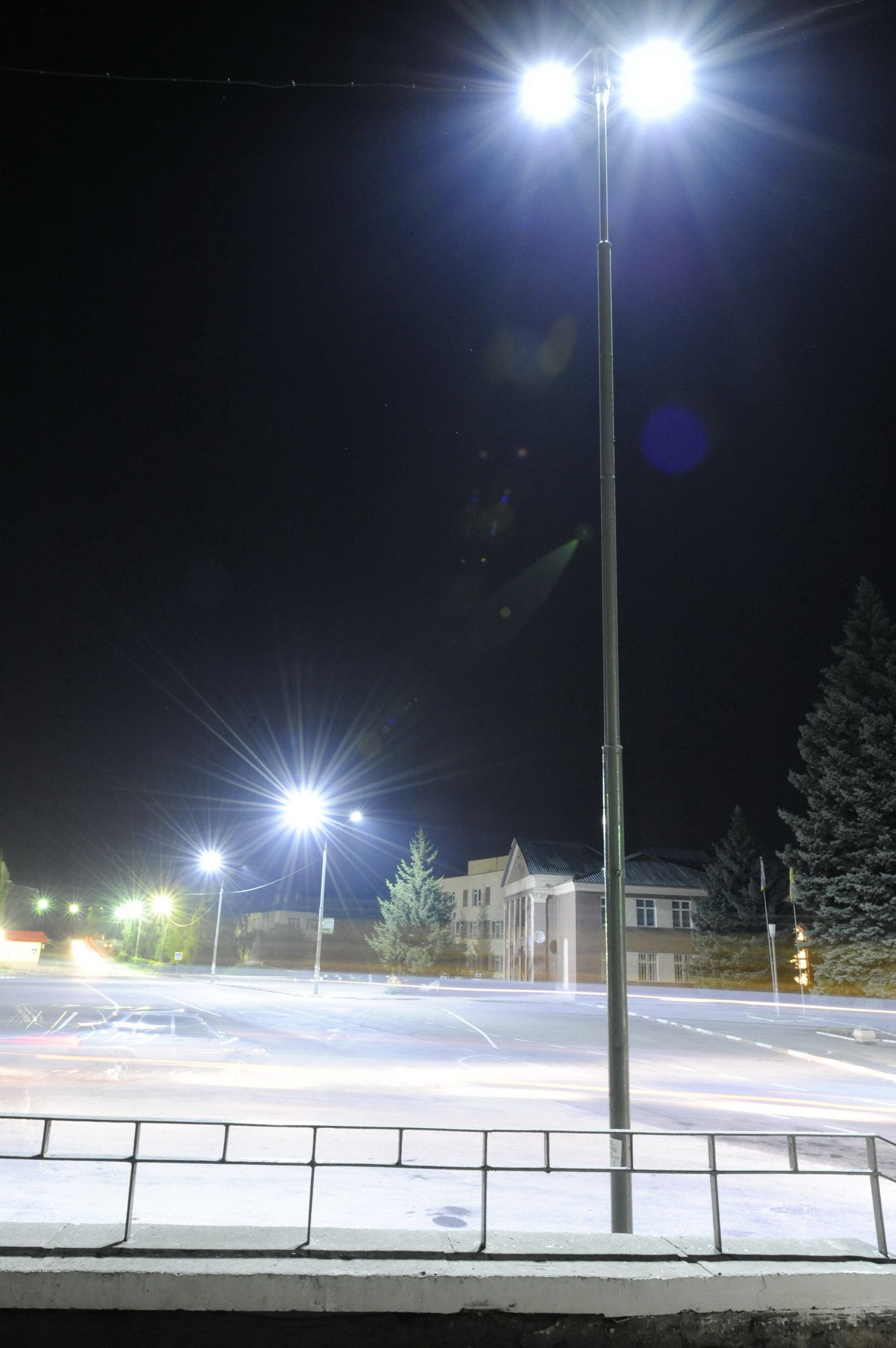 portland save led petition of energy retrofitting has order or street on to pollution comparison lights its costs taken all light other in leds lighting like stop many cities