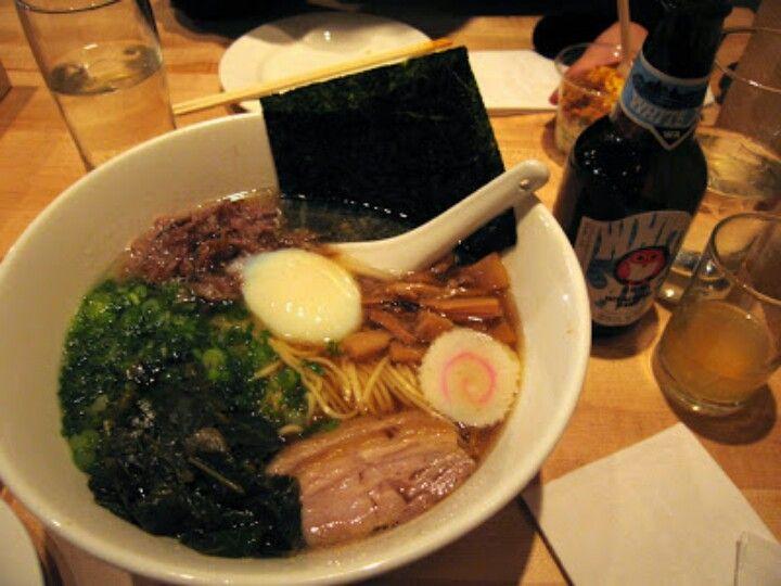 momofuko ramen with images  noodle bar momofuku recipes