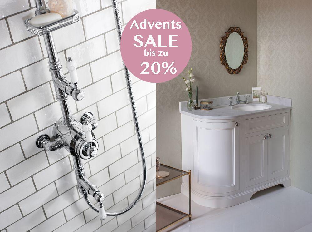 Badezimmer Armaturen ~ Heute letzer tag! bis zu 20% rabatt auf badmöbel und armaturen von