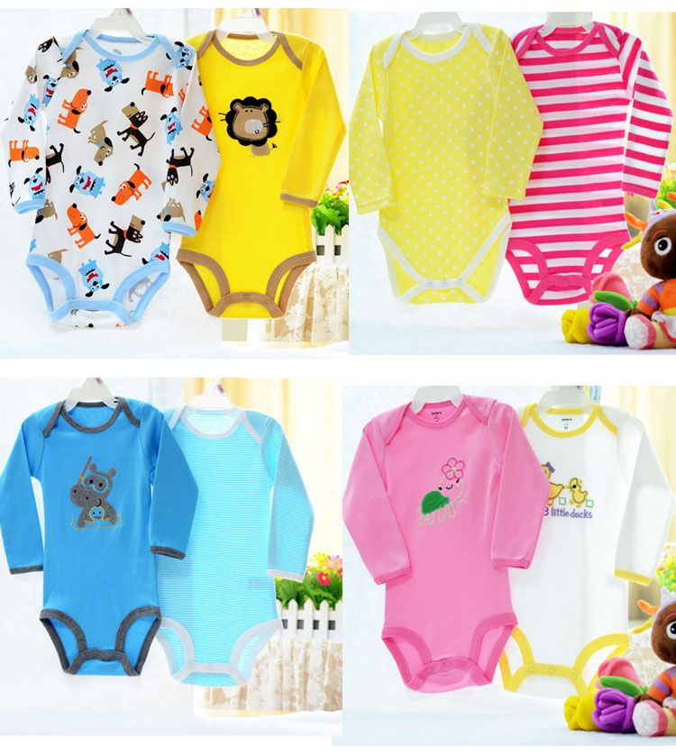 Baby Boys Toddlers Spanish Style Shorts T-Shirt Set 100/% Cotton 2 PCS 6-24 Mths