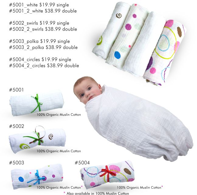 Love these muslin swaddles too!   Kids   Pinterest 1ddbe91185b
