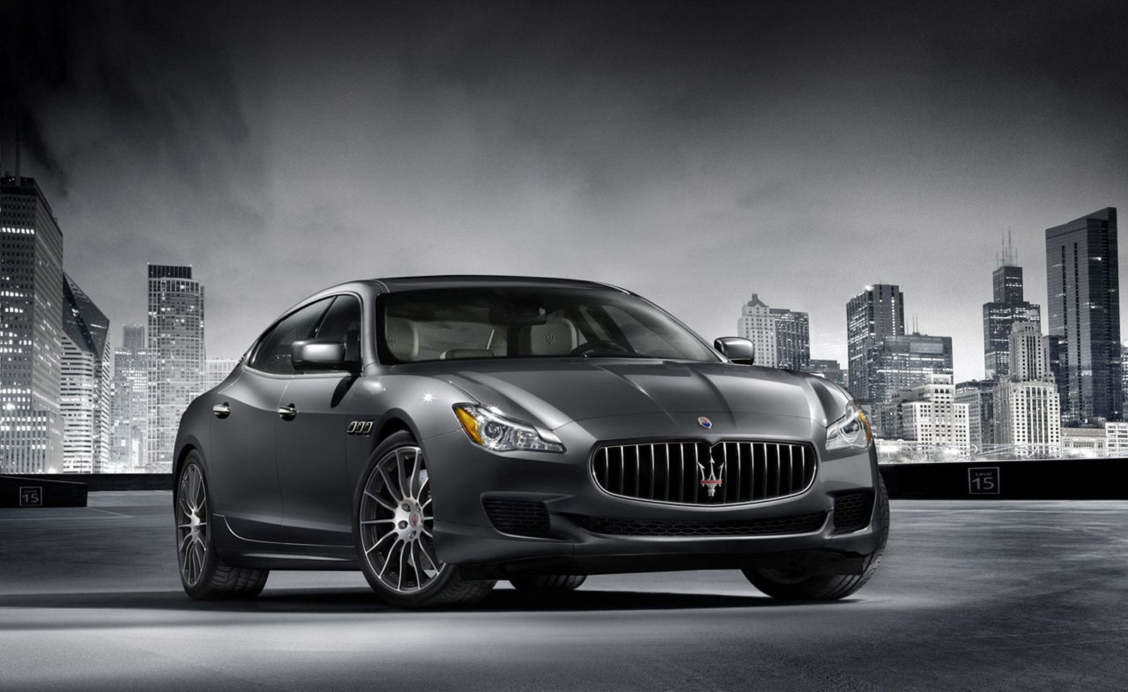 Maserati quattroporte 2 high quality maserati quattroporte pictures - The 25 Best Maserati Quattroporte Gts Ideas On Pinterest Maserati Quattroporte Maserati Auto And Maserati
