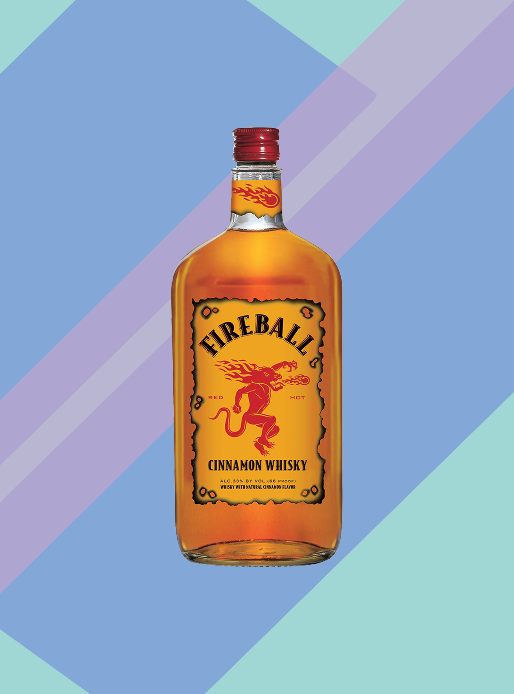Fireball Gummy Bears Are Here They Re The Perfect Addition To Your Next Party Bear Recipes Gummy Bears Gummies