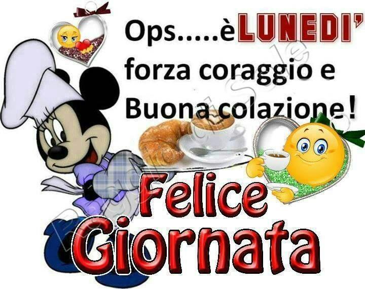 Buongiorno luned 0 auguri e saluti buongiorno e for Immagini buon lunedi amici