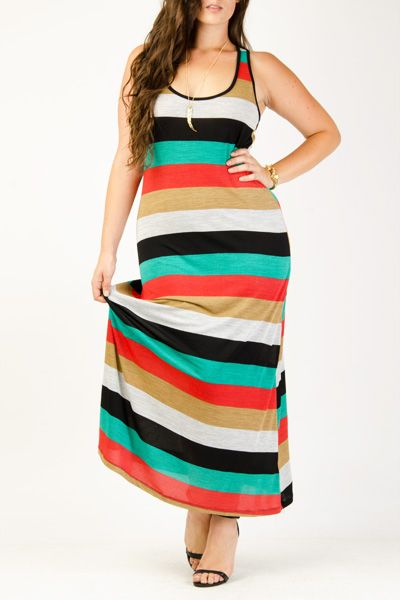 gstagelove has amazingly cute plus size clothing at amazingly
