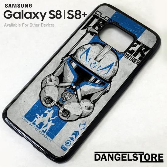 star wars samsung s8 plus case