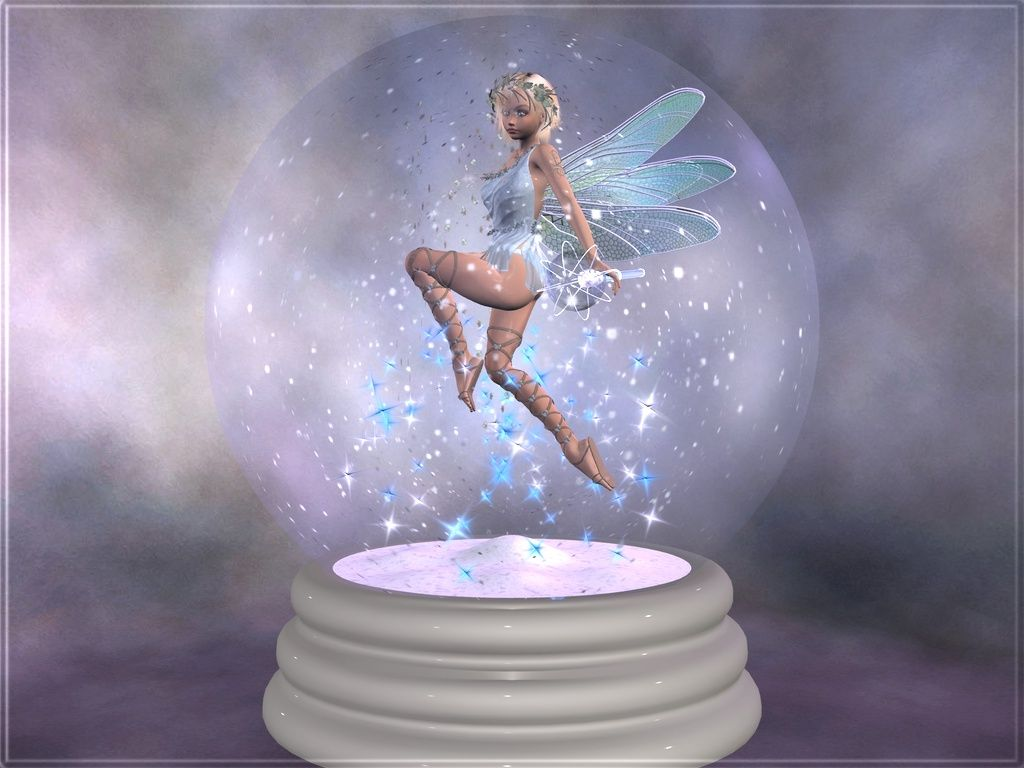 Fairy Wallpaper Free Wallpapers By Art Tlc Wallpapers Tlc Christmas Fairy Wallpaper Fairies Dancing Fairy Wallpaper Dance Wallpaper