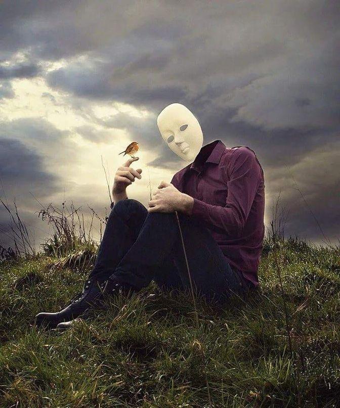 красивые фото с философским смыслом фото телефона