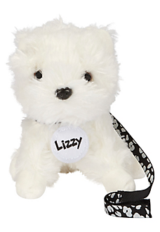 Pet Shop Lizzy Dog Pet Shop Cute Stuffed Animals Pets