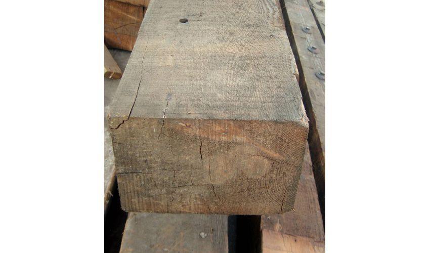Best Douglas Fir Beam Reclaimed Wood Beams Reclaimed Beams 400 x 300