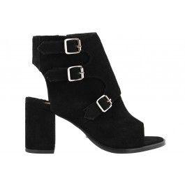 Womens Heels | Womens High Heels | Tony Bianco