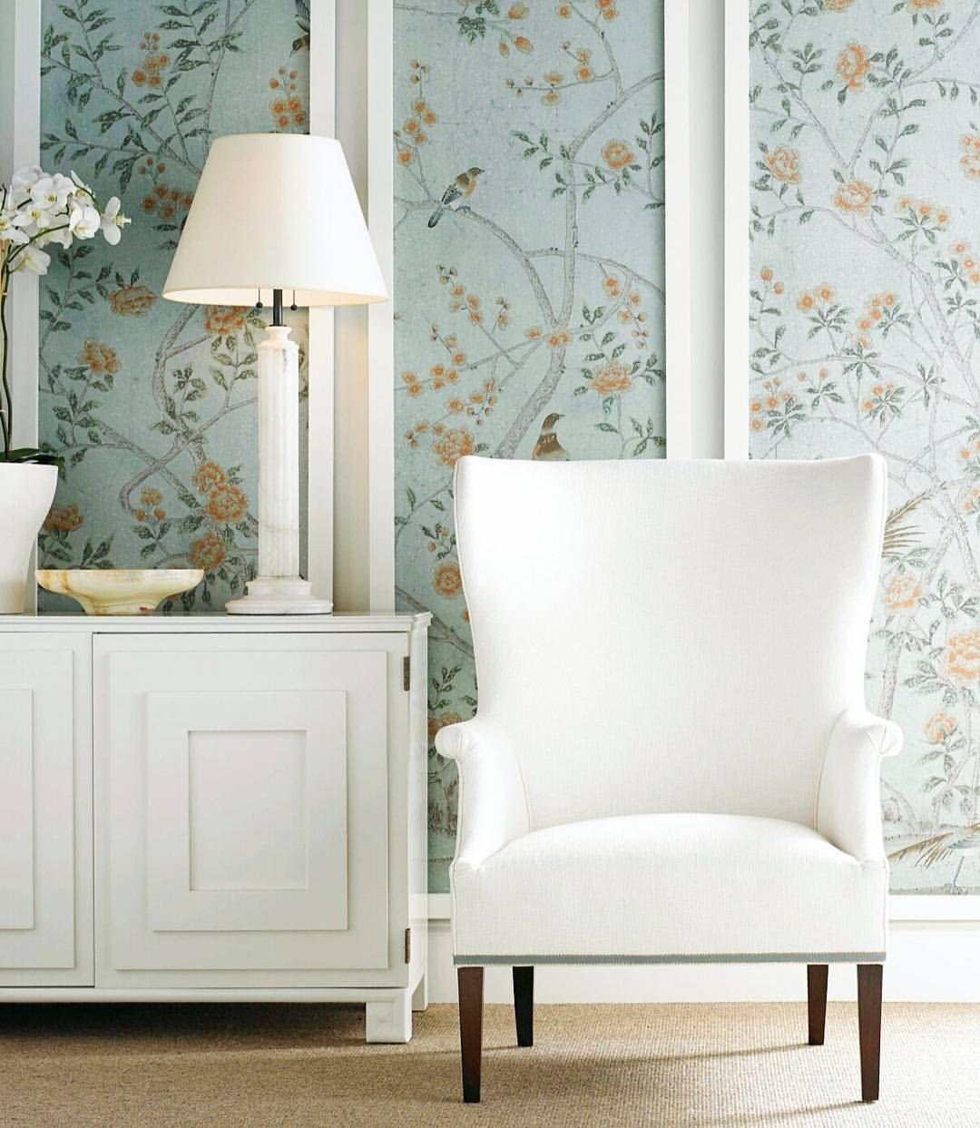 Pin by Vanya Wilkinson Interiors on Fabric & Wallpaper