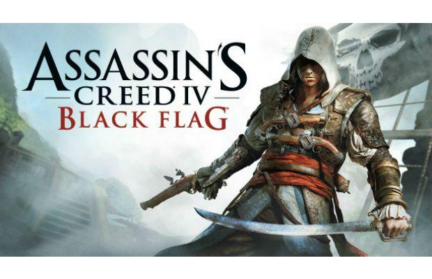 Assassin S Creed Iv Black Flag Assassin Assassins Creed Seasons