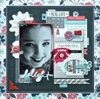 A+Project+by+Lisa+Swift+from+our+Scrapbooking+Gallery+originally+submitted+05/23/13+at+06:11+AM