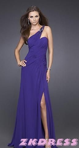 purple prom dress purple prom dress