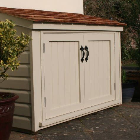 Are you interested in our Patio Cabinet? With our Outdoor Storage you need look no further. & Patio Storage Cabinet | Pinterest | Outdoor storage Patio storage ...