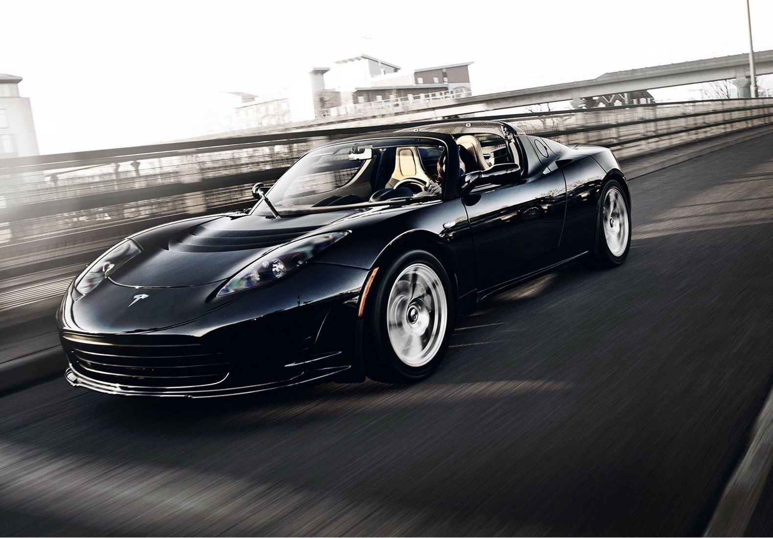 Elon Musk Just Confirmed Plans For A New Tesla Roadster Tesla Roadster Tesla Car Cheap Sports Cars