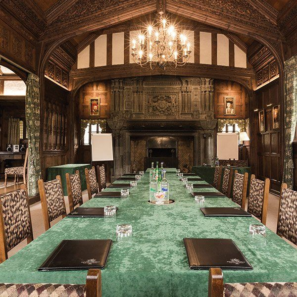 Come To The Hever Castle Wedding Showcase On Saay January See This Stunning Venue Set Up For A Email Us Register