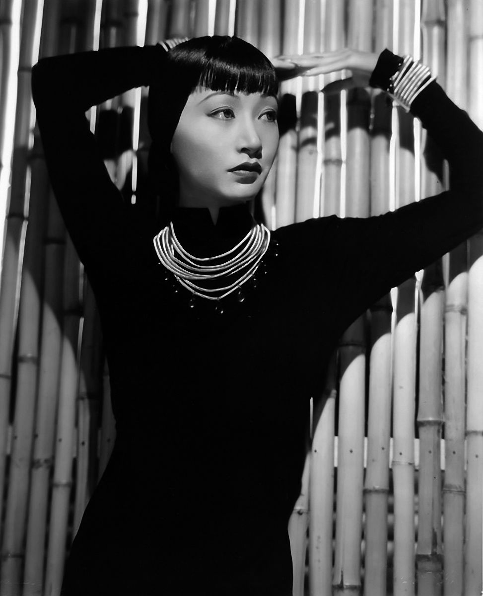 anna may wong buzzfeedanna may wong movies, anna may wong wiki, anna may wong, anna may wong death, anna may wong husband, anna may wong biography, anna may wong quotes, anna may wong photos, anna may wong piccadilly, anna may wong documentary, anna may wong grave, anna may wong imdb, anna may wong youtube, anna may wong images, anna may wong fashion, anna may wong biopic, anna may wong marriage, anna may wong buzzfeed, anna may wong interview, anna may wong society