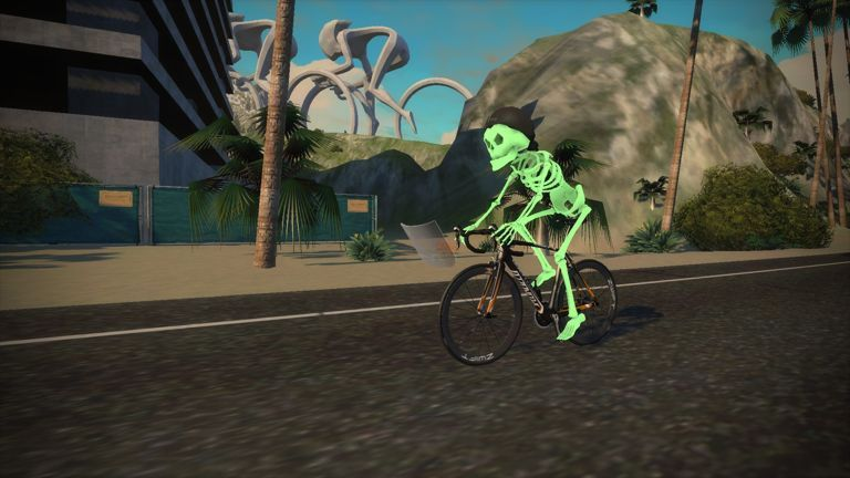 Zwift Watopia The Mccarthy Special Christophe M S 26 2 Km