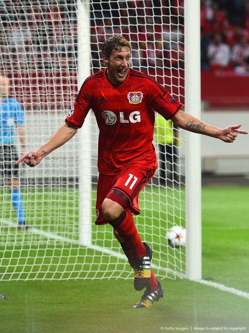 Stephan Kießling