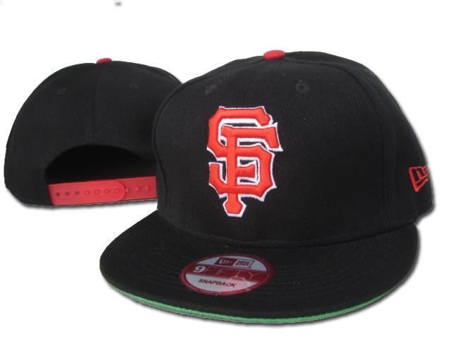 san francisco giants hat uk baseball cap adjustable wholesale hats caps black green