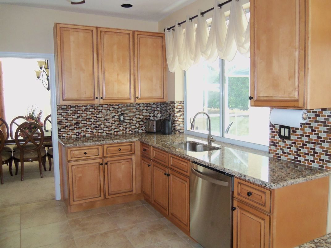 coupon with plus kings full king size installation kitchen of reviews county cabinet kitchens