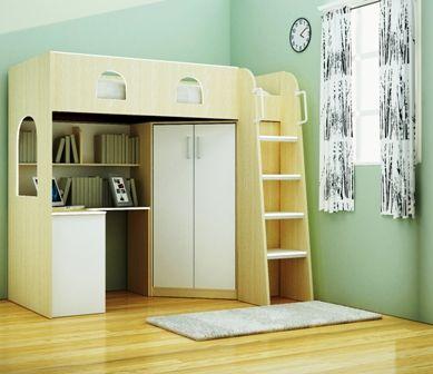 xmen arcade cabinet dimensions