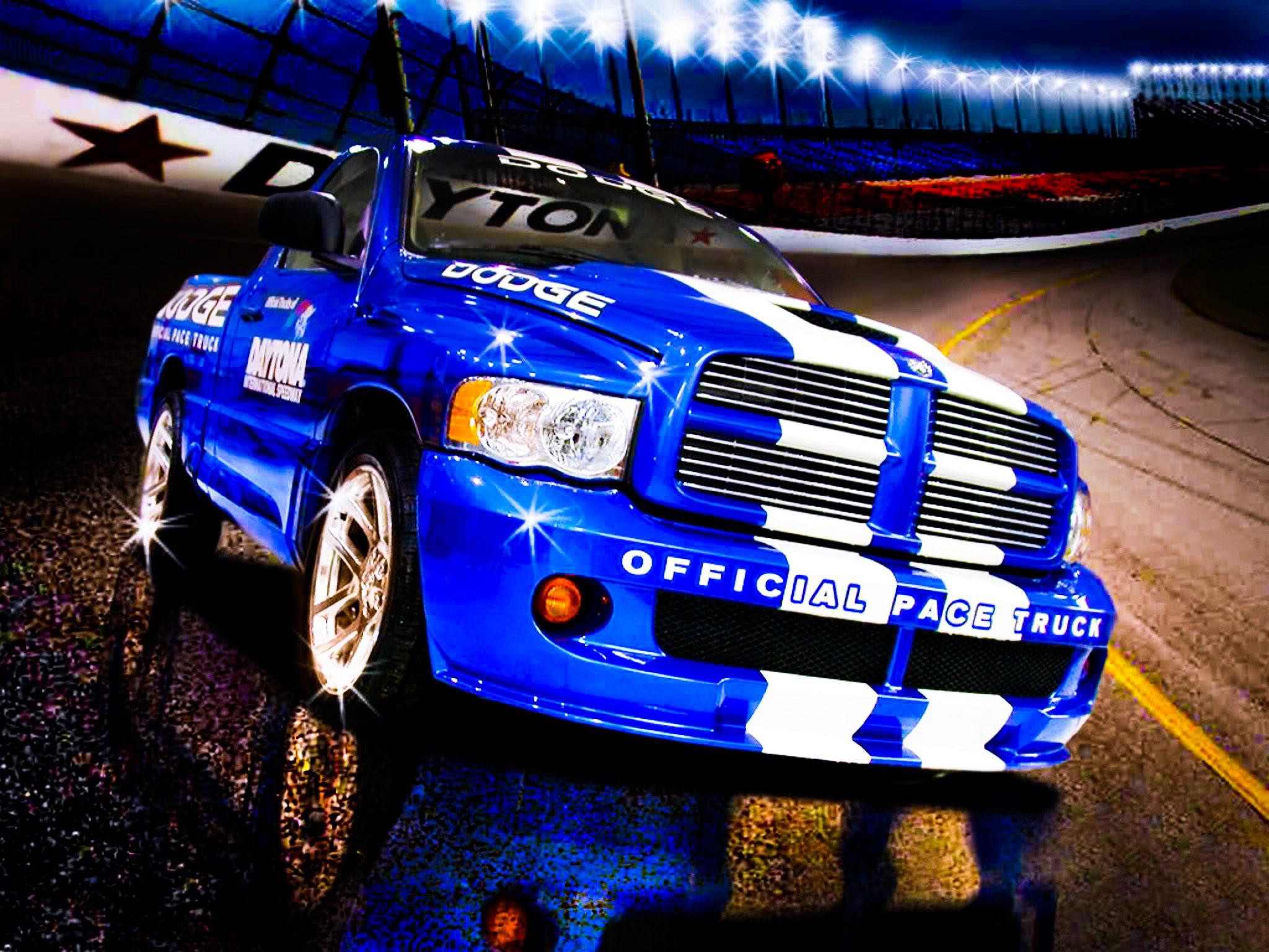 Viper Car Alarm Wiring Diagram 03 Dodge Ram 1500 Schematic Diagrams 92 Camaro Circuit