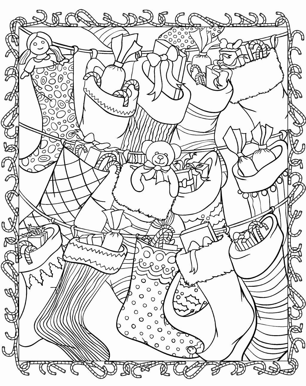 ninja turtle cartoon malvorlagen - bárbara amo