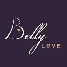 belly love | rePinned by CamerinRoss.com