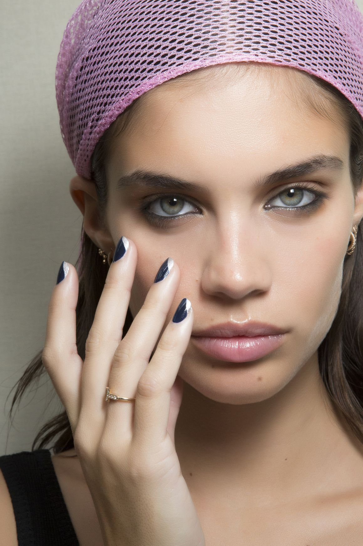 These Nail Trends Are Going To Be Huge This Summer