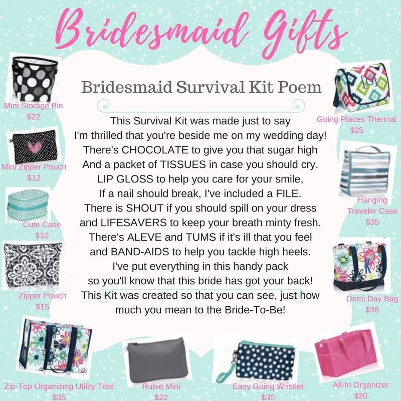 Thirty One Wedding Gift Ideas: Pin By Tracy Gruendel On Tracy's Bags & Totes