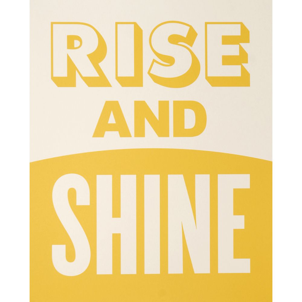 Rise And Shine Quotes Rise And Shine Quotes  1 Pinterest  Quirky Gifts