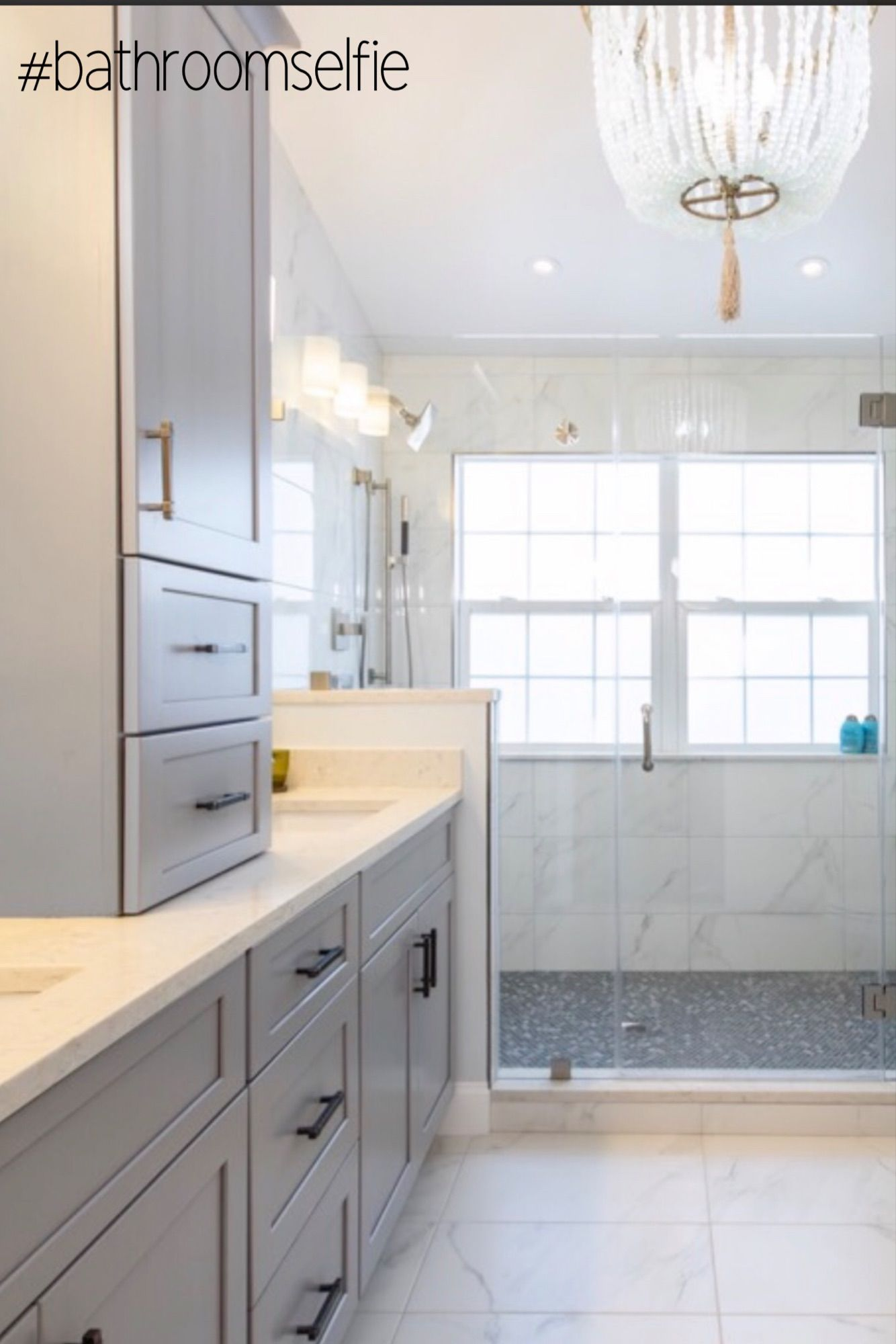 Need A New Bathroom Kitchen Remodel Kitchen And Bath Remodeling Bathrooms Remodel
