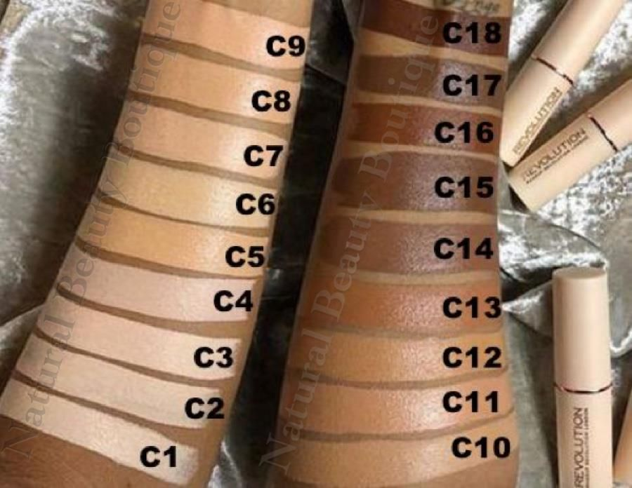 how to put on cover up and foundation