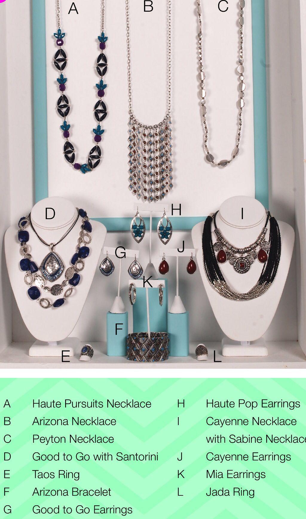 popular premier jewelry catalog 2015