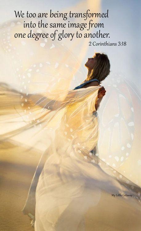 Pin By Linda Surber On Faithsmessenger Com Bride Of Christ Word Of God Holy Spirit