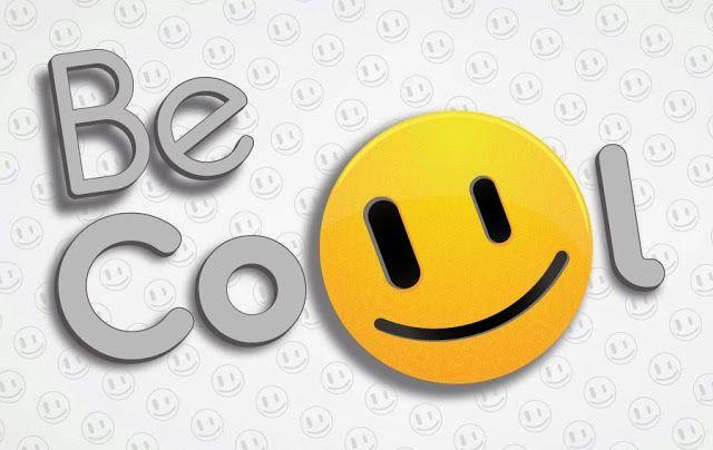 Cool Whatsapp Status Best 99 Whatsapp Cool Status Quotes