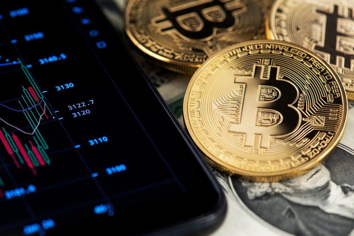 comprar e invertir en criptomonedas ¿puedo invertir legalmente criptografía de dinero de otras personas?