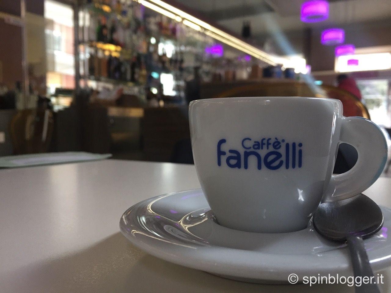Pin di Spin Blogger su spin blogger Caffè, Caffetterie