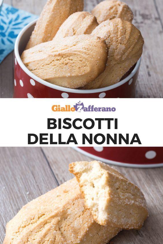 48d26f3514cbe667b0f5300f4cd8e781 - Biscotti Ricette Della Nonna