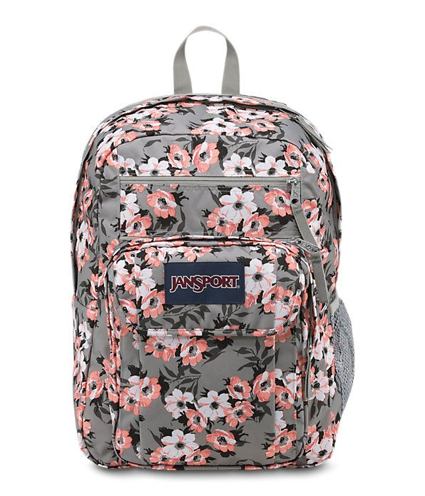 Digital student laptop backpack | JanSport, Backpacks and Laptop ...