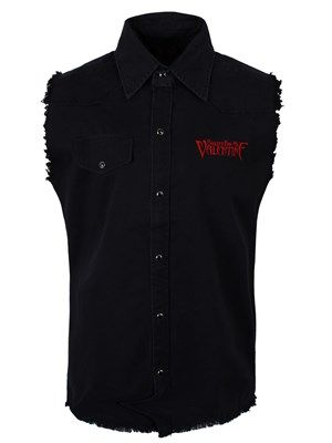 Bullet For My Valentine Official Band Merch Buy Online At